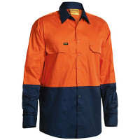 BS6895_TT02 - ORANGE-NAVY.jpg