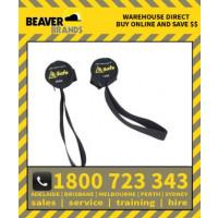 Beaver Harness Trauma Straps (Ba00024)