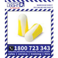 Bilsom 303L Foam earplugs (200perBox) (1005073)