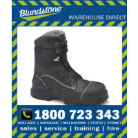 Blundstone_Style_995_Black_High_Leg_185mm_Xfoot_Rubber_Safety_Boot_1.jpg