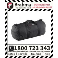 Brahma Caribee Urban Utility Bag Sports Barrel Gym Bag 60L