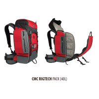CMC-RigTech-Pack.jpg