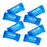 CamelBak Hydration Cleaning Tablets 8PK (713852600617).0.jpg