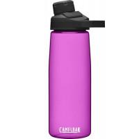 Camelbak Chute Mag 750mL LUPINE Water Bottle.jpg