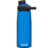 Camelbak Chute Mag 750mL OXFORD Water Bottle.jpg