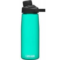 Camelbak Chute Mag 750mL SPECTRA Water Bottle.jpg