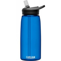 Camelbak Eddy+ 1L OXFORD Water Bottle.jpg