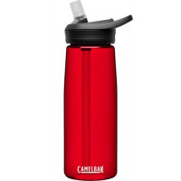 Camelbak Eddy+ 750ML CARDINAL Water Bottle.jpg