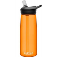 Camelbak Eddy+ 750ML LAVA Water Bottle.jpg