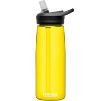Camelbak Eddy+ 750ML YELLOW Water Bottle.jpg