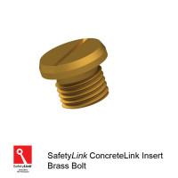ConcreteLink-Insert-Brass-Bolt-600x600.jpg