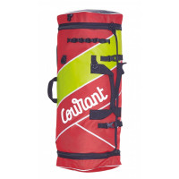 Courant Cross Pro 54 L - Rescue Red.1.jpg