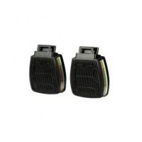 D8094 3M™ Secure Click™ Cartridge A1B1E1K1P3 with Dual Flow.JPG