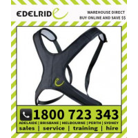 Edelrid AGENT Chest Harness Padded (EDE20086)