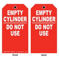 Empty_Cylinder_Do_Not_Use_Tag-TU97_OSHA_2.jpg