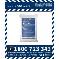Envirosmart SpillSmart 10kg Floor Sweep (A-FS-10)