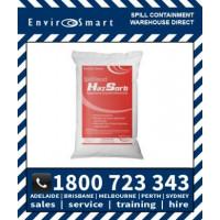 Envirosmart Spillsmart 7.5kg HazSorb Bag (A-HAZ-10)