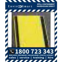 Envirosmart Spillsmart Bund Boom Joiner PVC 150mm (SBB-J)