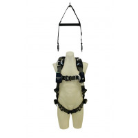 ExoFit NEX™ Riggers Harness with Dorsal-linq spreader.jpg