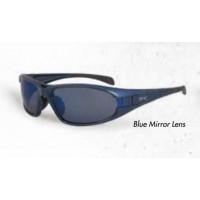 FE401 BLUE Mirror.JPG