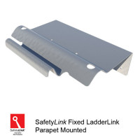 Fixed-LadderLink-Parapet-600x600.jpg