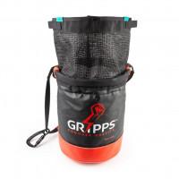 GRIPPS-H01110-2_1024x1024.jpg