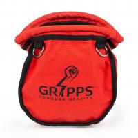 GRIPPS-H02101_29a1deac-65e0-4396-b524-3203336349e2_1024x1024.jpg