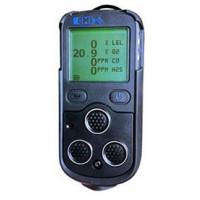 Gas-Monitor (1).jpg
