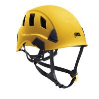 H754-A020BA01 Strato Vent Yellow.jpg