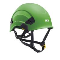 H754,A010CA06 vertex green.jpg