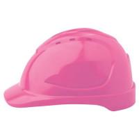 HHV9_1-pink.jpg