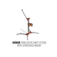 HONOR-TWINSLEEVE-DAVIT-SYSTEM.jpg