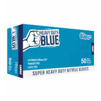 Heavy-Duty-Blue-Nitrile_Large_New.png