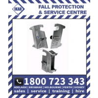 IKAR Mounting Bracket Tripod 41-54 _30-60 suits 30m/42m HRA Type recovery devices