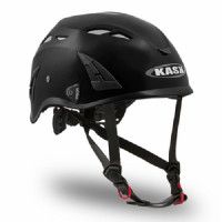 KASK BLACK HP Plus Safety Helmet (WHE00020.210).jpg