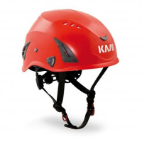KASK RED HP Plus Safety Helmet (WHE00020.204).jpg