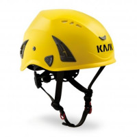 KASK YELLOW HP Plus Safety Helmet (WHE00020.202).jpg