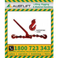 Lever Style - Grab Hooks 2300kg 6mm (202006)