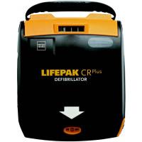 Lifepak C2R Plus.jpg