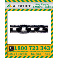 Lifting Chain 12.5T 20mm (101420)