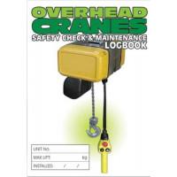 Log Book - Overhead Crane Safety Check Logbook (LB120).jpg