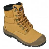 Mongrel_Boots_450050__03561.1454644456.jpg