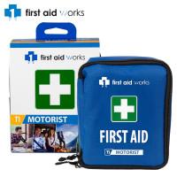 Motorist-First-Aid-Kit-wbox-FAWT1M.jpg