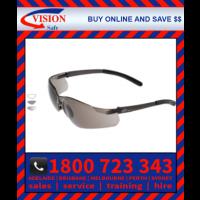 Nova 223 Silver Indoor/Outdoor Mirror (223GYSM)