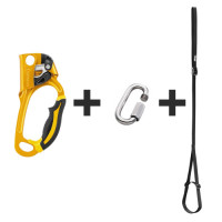 PETZL-RIGHTHAND-6mmRapide-C47.jpg