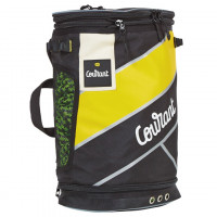 PSCRBYA Courant Cross Rope 23L-36L - Flash Lemon.1.jpg
