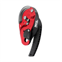 Petzl I'D ID rope descender 11.5-13mm LARGE D020BA00.jpg