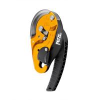 Petzl I'D ID rope descender SMALL 10.5-11mm D020AA00.jpg