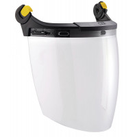 Petzl Vizen Face Shield for Vertex and Strato Helmet (A014AA00).1.jpg