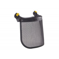 Petzl Vizen Mesh Shield for Vertex and Strato Helmet (A021AA00).1.jpg